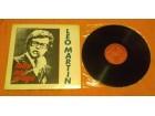LEO MARTIN - Laku Noć Draga (LP)