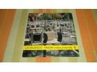 LEONARDO TIMOR - INSTRUMENTAL  (LP - Compilation CUBA)