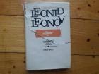 LEONID LEONOV - LOPOV 2 ROMAN