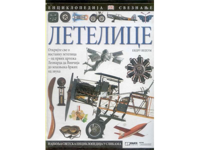 LETILICE - E. NEJHUM