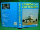 LEXIKON DER LUFTFAHRT `Enciklopedija VAZDUHOPLOVSTVA`