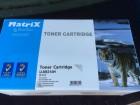 LEXMARK toner MS310 MS410 MS510 MS610