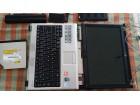 LG E200 maticna ploca i razni delovi