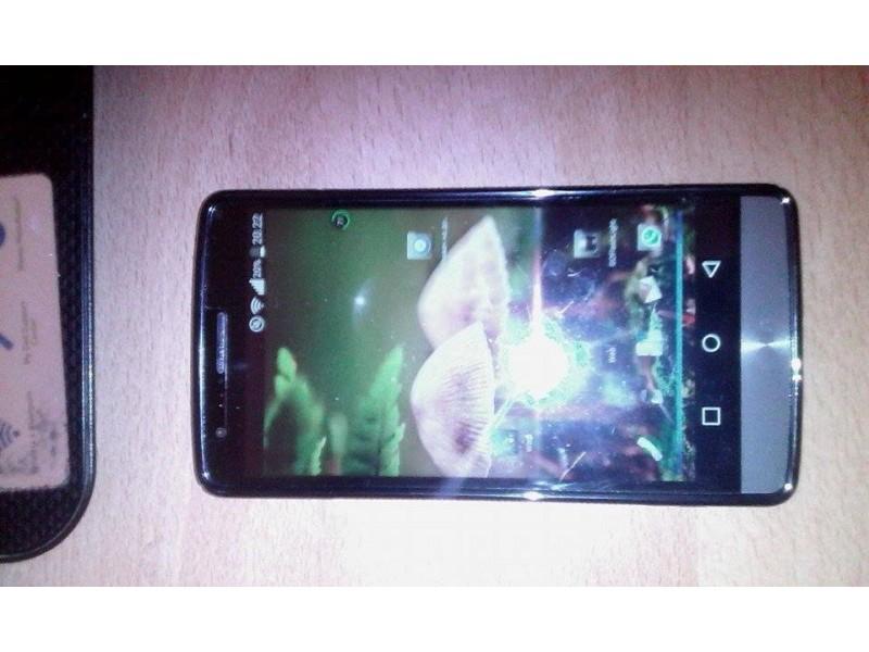 LG G3 S beat