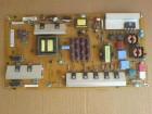LG-LCD 42LH7000 - Mrezna -naponska ploca
