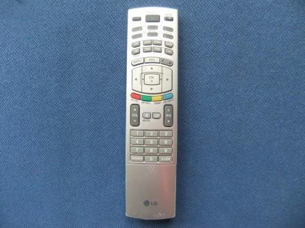 LG daljinski 6710900011W ORIGINAL+GARANCIJA!
