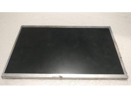 LG ekran 10.1Inch led za laptop