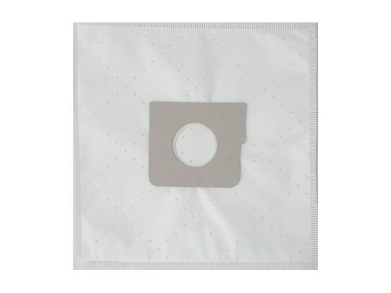 LG - kese za usisivace, Šifra 190
