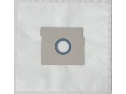 LG - kese za usisivace, Šifra 191
