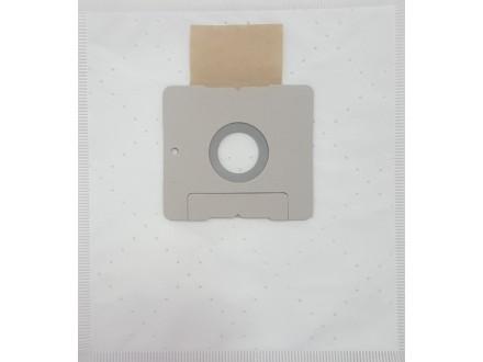 LG - kese za usisivace, Šifra 50