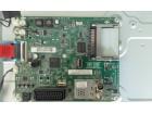 LG43LF510V matična ploča EAX66453203