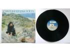 LIDIJA PERCAN - Canzoni D` Una Volta V (LP)