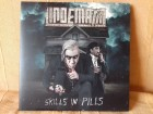 LINDERMANN - Skills In Pills LP MINT