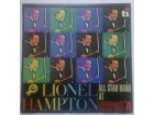 LIONEL HAMPTON - ALL STAR BAND AT NEWPORT `78