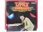 LITTLE RICHARD-THE INCREDIBLE LITTLE RICHARD SINGS ....