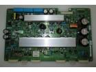 LJ41-03424A, Y- Sus modul  Samsung Plazma TV