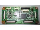 LJ41-08392A  LJ92-01708A   Logic   za Samsung Plazma TV