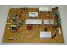 LJ41-10181A Y- Sus modul za Samsung Plazma TV