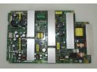 LJ44-00101CPS-424-PH, Mrezna ploca Samsung  Plazma TV