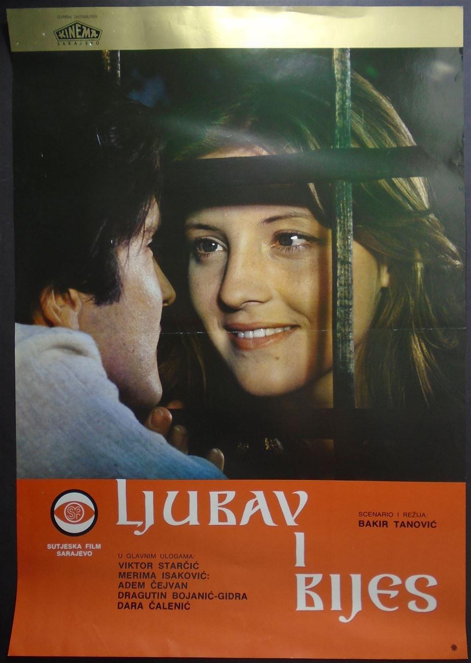LJUBAV-I-BIJES-1978-Bakir-Tanovic-FILMSK