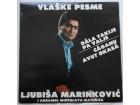 LJUBISA  MARINKOVIC  -  VLASKE  PESME