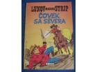 LMS 916 - COVEK SA SEVERA - KIT TELER