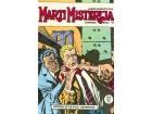 LMS Marti Misterija Van.Br.14 - Prokletstvo Vampira