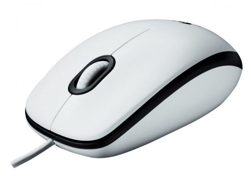 LOGITECH M100 Optical beli