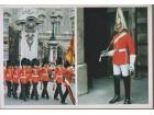 LONDON / Pageantry - perfekTTTTTT