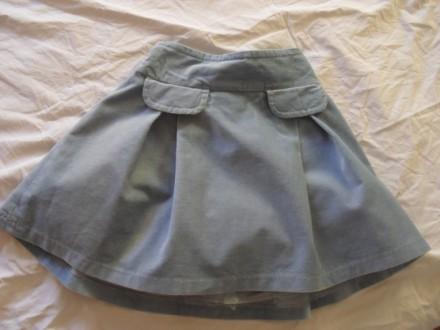 LOREDANA decija mini suknja