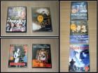 LOT 21 DVD FILM (PROČITATI)