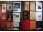 LOT 9 knjige