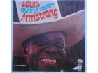 LOUIS  ARMSTRONG  -  COUNTRY & WESTERN