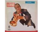 LOUIS - LOUIS, LP, COMPILATION