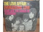LOVE AFFAIR - Everlasting Love