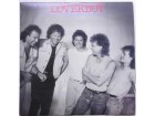 LOVERBOY  -  LOVIN` EVERY  MINUTE  OF  IT
