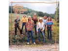 LP: ALLMAN BROTHERS BAND - BROTHERS OF THE ROAD