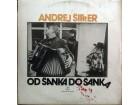 LP: ANDREJ ŠIFRER - OD ŠANKA DO ŠANKA