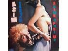LP: ASIM SARVAN - ASIME, SPASI ME