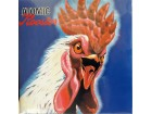 LP: ATOMIC ROOSTER - ATOMIC ROOSTER (NEW, SEALED)