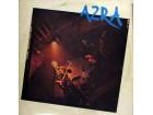 LP: AZRA - AZRA