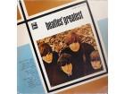 LP: BEATLES - BEATLES` GREATEST (JAPAN PRESS)