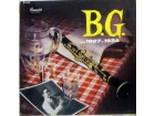 LP: BENNY GOODMAN - `B.G.` FROM 1927 TO 1934 (US PRESS)