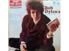 LP: BOB DYLAN - BOB DYLAN`S GREATEST HITS