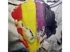 LP: BOB DYLAN - DYLAN