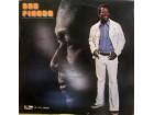 LP: BOB PINODO - BOB PINODO