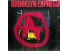 LP: BROOKLYN EXPRESS - BROOKLYN EXPRESS