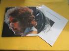 LP : Bob Dylan – Bob Dylan At Budokan  2LP