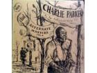 LP: CHARLIE PARKER - ALTERNATE MASTERS VOL. 2  US PRESS