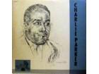 LP: CHARLIE PARKER - DIRECT FROM ORIGINAL SP VOL.2